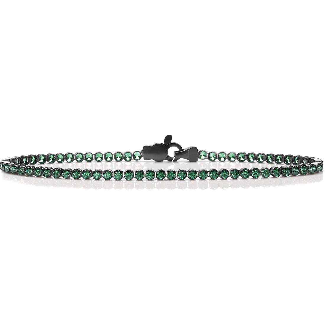 bracelet woman jewellery GioiaPura GPSRBSH00010