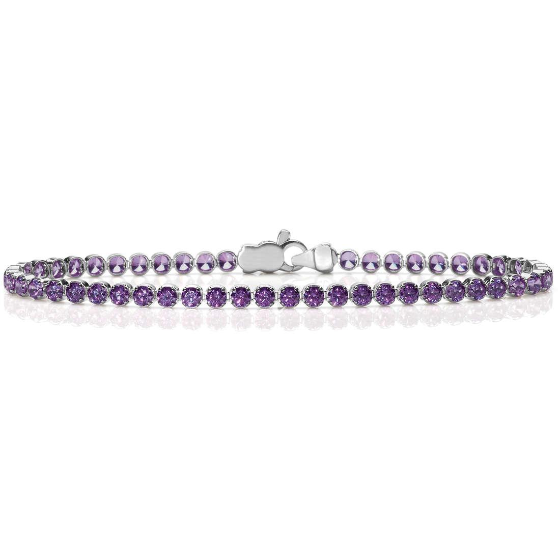 bracelet woman jewellery GioiaPura GPSRBSH00011