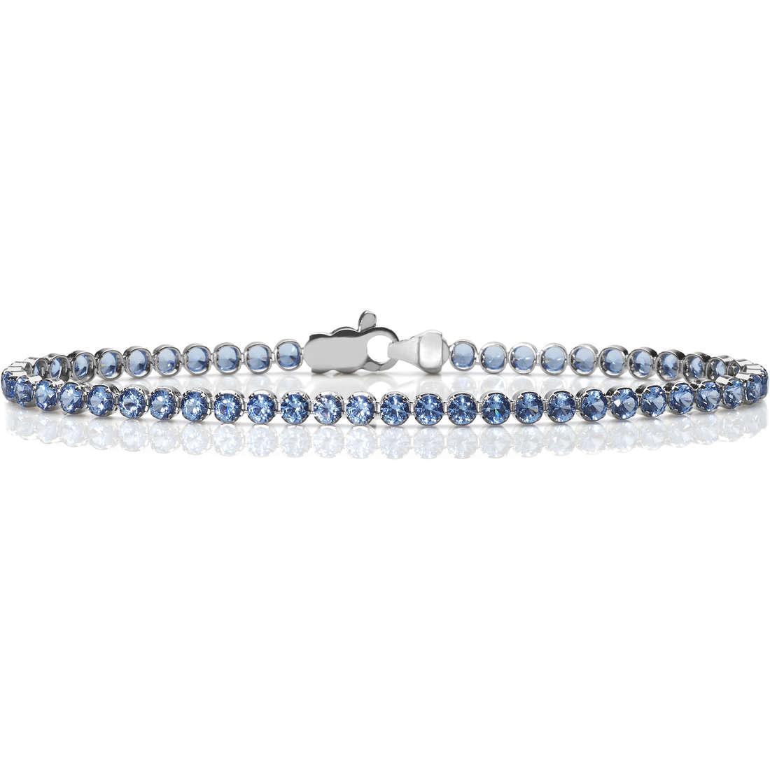 bracelet woman jewellery GioiaPura GPSRBSH00012