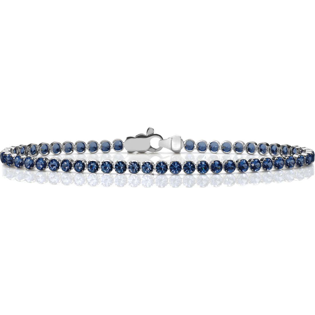 bracelet woman jewellery GioiaPura GPSRBSH00014