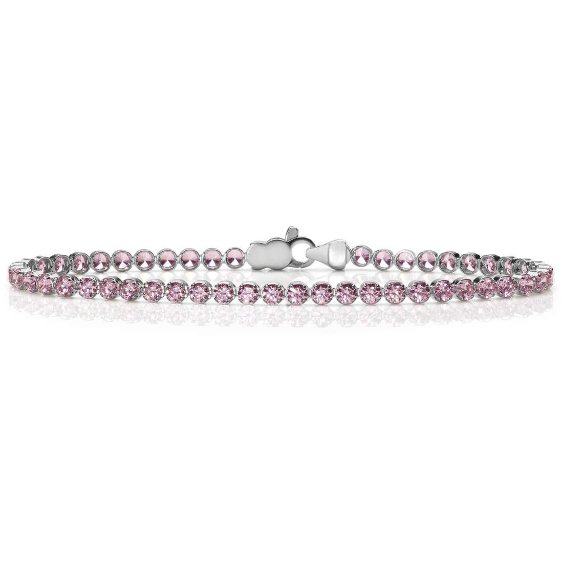 bracelet woman jewellery GioiaPura GPSRBSH00018
