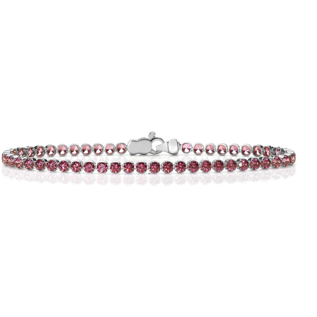bracelet woman jewellery GioiaPura GPSRBSH00019