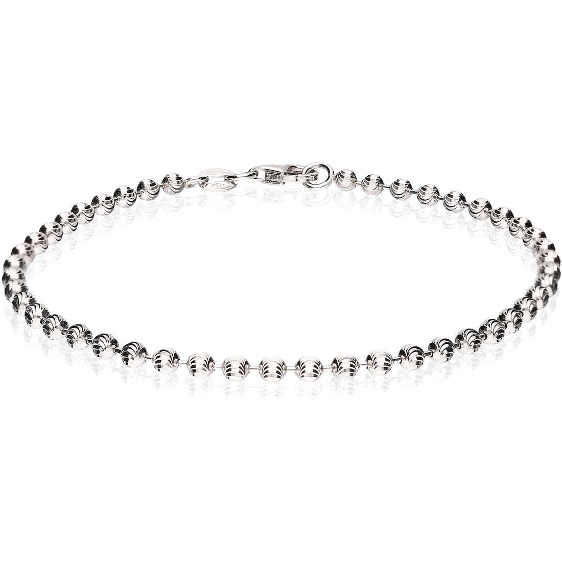 bracelet woman jewellery GioiaPura GPSRSBR0770-19