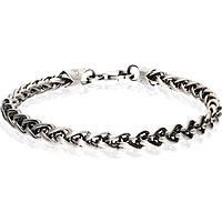 bracelet woman jewellery GioiaPura GPSRSBR1087