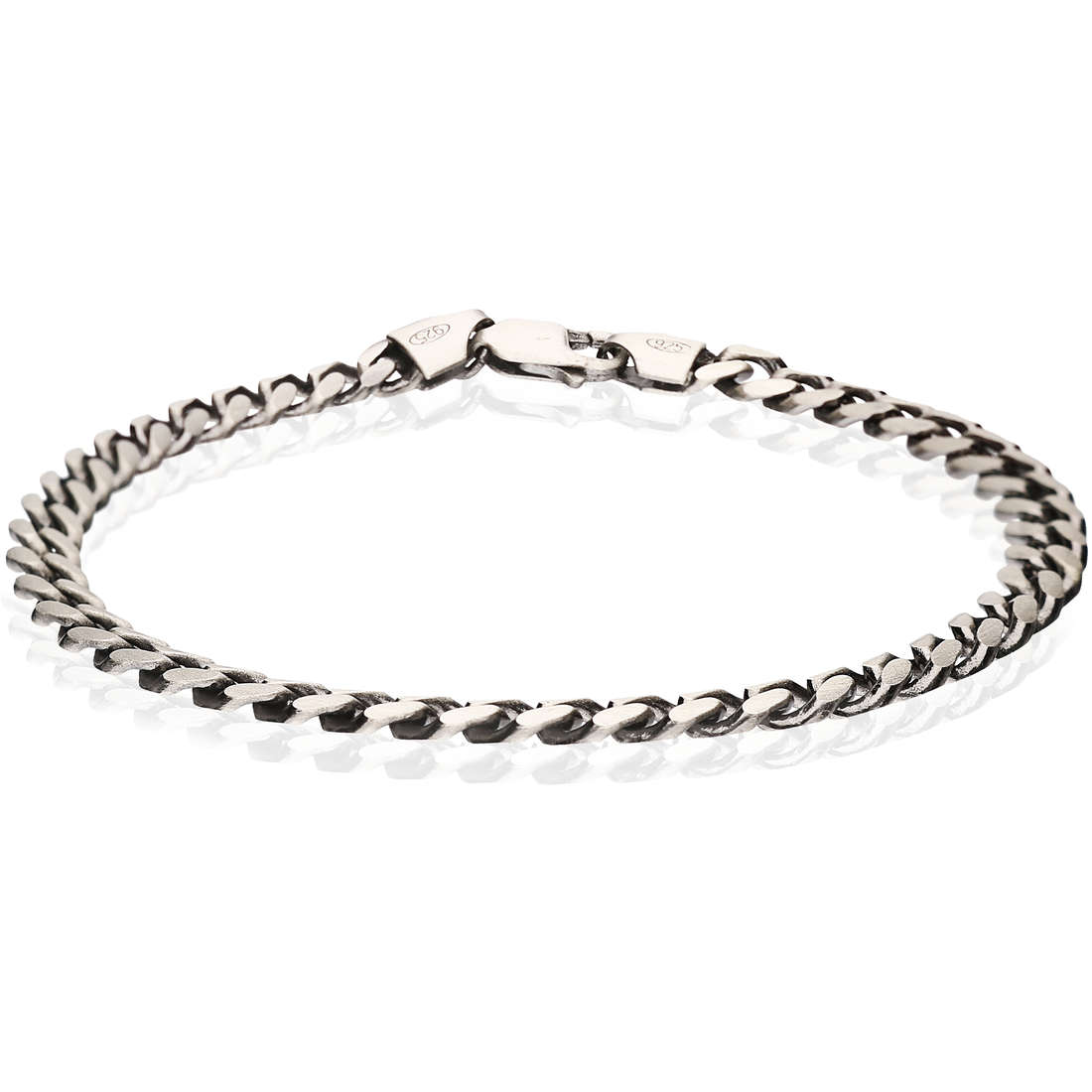 bracelet woman jewellery GioiaPura GPSRSBR1165