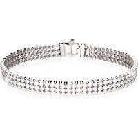 bracelet woman jewellery GioiaPura GPSRSBR1333