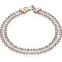 bracelet woman jewellery GioiaPura GPSRSBR1761-E