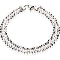 bracelet woman jewellery GioiaPura GPSRSBR1761