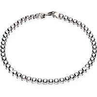 bracelet woman jewellery GioiaPura GPSRSBR1958-21