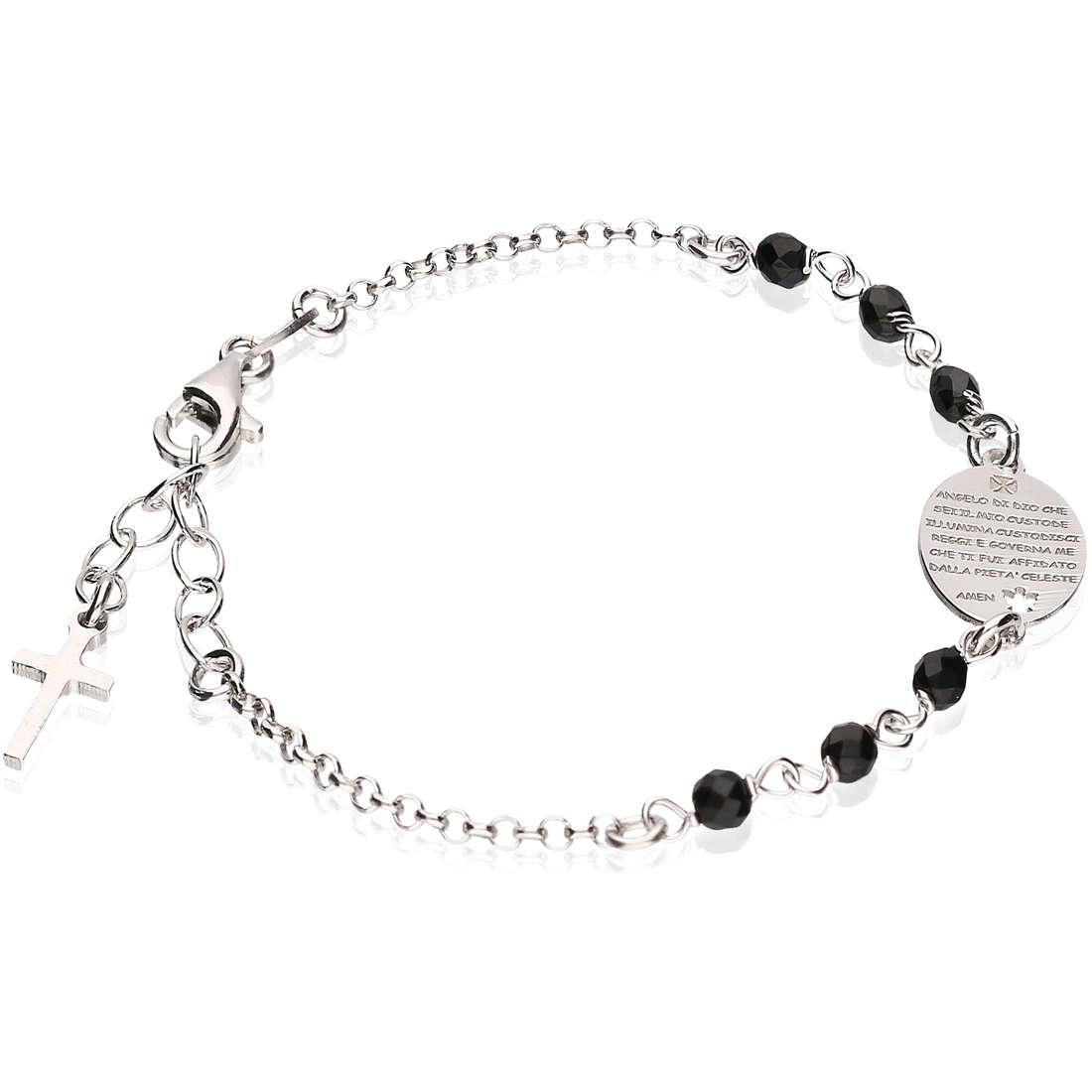 bracelet woman jewellery GioiaPura GPSRSBR2071