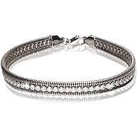 bracelet woman jewellery GioiaPura GPSRSBR2251
