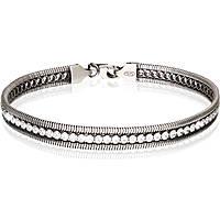 bracelet woman jewellery GioiaPura GPSRSBR2253