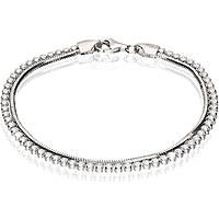 bracelet woman jewellery GioiaPura GPSRSBR2266