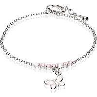 bracelet woman jewellery GioiaPura GPSRSBR2479