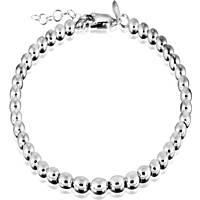 bracelet woman jewellery GioiaPura GPSRSBR2728