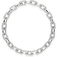 bracelet woman jewellery GioiaPura GPSRSBR2793