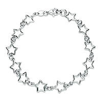 bracelet woman jewellery GioiaPura GYBARW0502-S