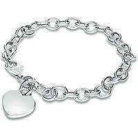 bracelet woman jewellery GioiaPura SXB1300493-1264