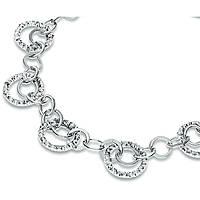 bracelet woman jewellery GioiaPura SXB1400710-0067