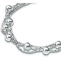 bracelet woman jewellery GioiaPura SXB1403179-1264