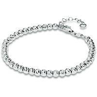 bracelet woman jewellery GioiaPura SXB1403184-0048