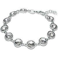 bracelet woman jewellery GioiaPura SXB1500232-2120