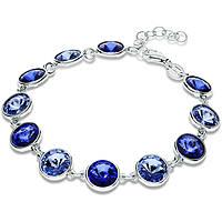 bracelet woman jewellery GioiaPura SXB1503940-2120