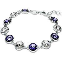 bracelet woman jewellery GioiaPura SXB1503941-2120