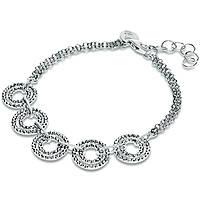bracelet woman jewellery GioiaPura SXB1600179-0067