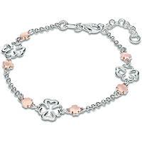 bracelet woman jewellery GioiaPura SXB1702773-0331