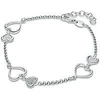 bracelet woman jewellery GioiaPura SXB1800123-0331
