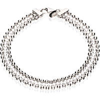 bracelet woman jewellery GioiaPura Tennis Club GPSRSBR1761-U