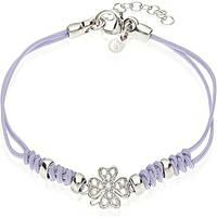 bracelet woman jewellery GioiaPura WBM01164LAS