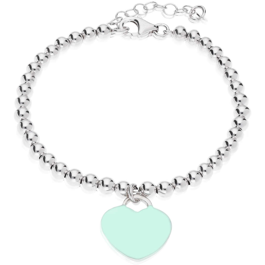 bracelet woman jewellery GioiaPura WBM02236VSU