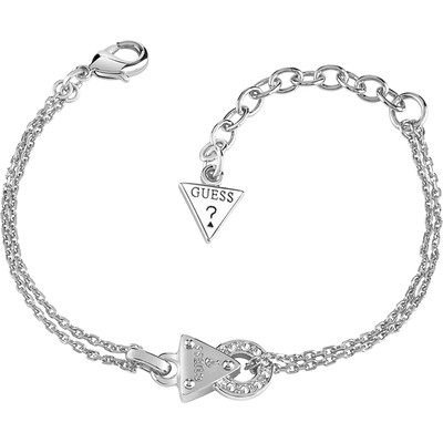 bracelet woman jewellery Guess Embrace Me UBB71509-S