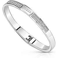 bracelet woman jewellery Guess G Colors UBB84084-L