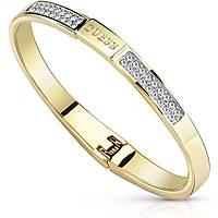 bracelet woman jewellery Guess G Colors UBB84138-L