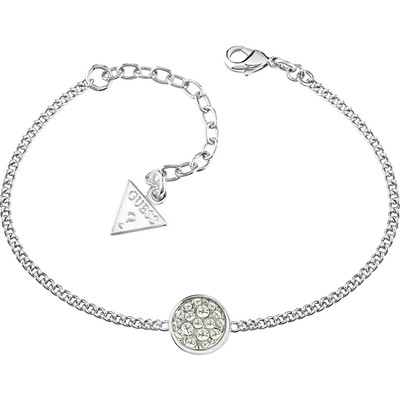 bracelet woman jewellery Guess Guess Chic UBB71512-S