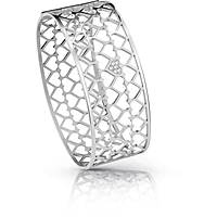 bracelet woman jewellery Guess Jamila UBB85067-S