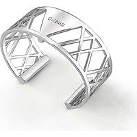 bracelet woman jewellery Guess My Bangle UBB84146