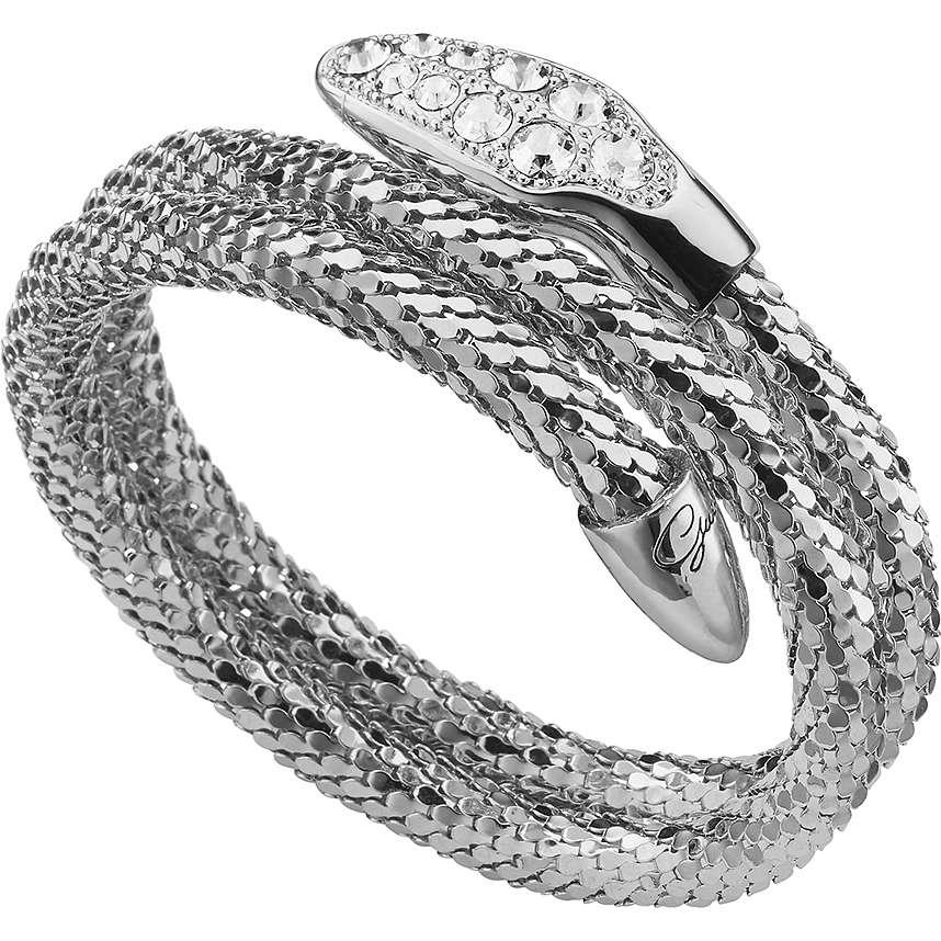 bracelet woman jewellery Guess Settembre 2013 UBB81337