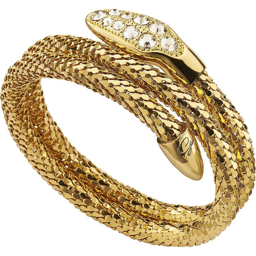 bracelet woman jewellery Guess Settembre 2013 UBB81338