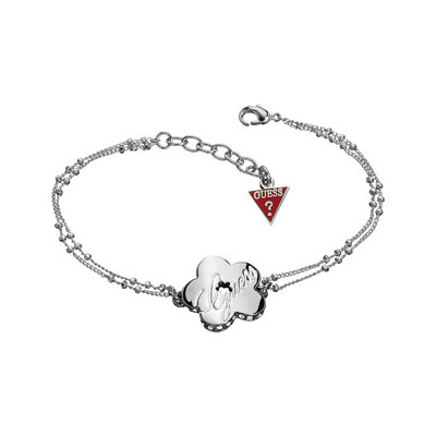 bracelet woman jewellery Guess UBB11104