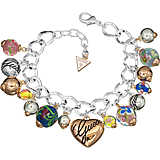 bracelet woman jewellery Guess UBB11120