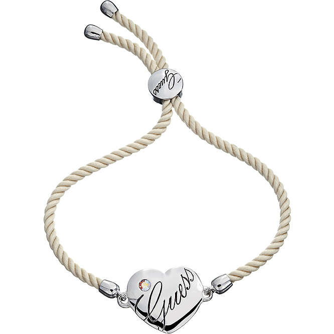 bracelet woman jewellery Guess UBB11247