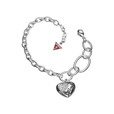 bracelet woman jewellery Guess UBB12009