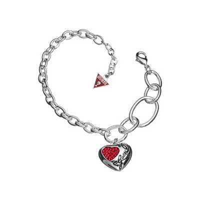 bracelet woman jewellery Guess UBB12010