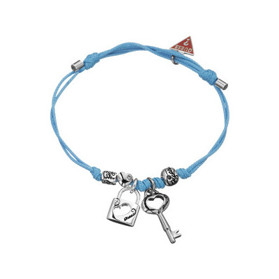 bracelet woman jewellery Guess UBB12021