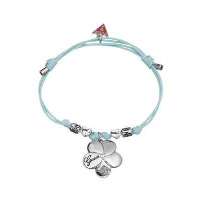 bracelet woman jewellery Guess UBB12026