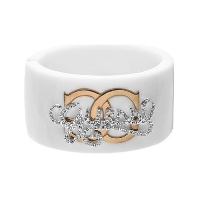bracelet woman jewellery Guess UBB12804